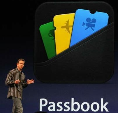 Apple's Passbook Passes can help promote your store and gain customer loyalty