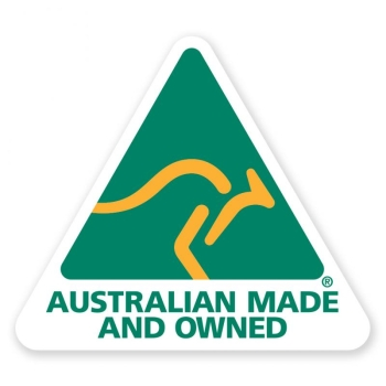 Creative Intersection Australian Made and Owned